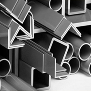 Metaland Inverell Top Quality Steel Products Inverell